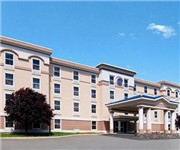 Photo of Comfort Suites - Danbury, CT