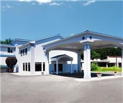 Photo of Quality Inn and Suites - Danbury, CT