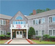 Photo of Econo Lodge Inn and Suites - Groton, CT