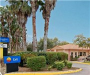 Photo of Comfort Inn - Orange City, FL