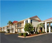 Photo of Comfort Inn - Navarre, FL