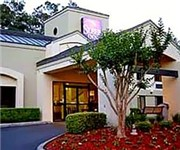 Photo of Sleep Inn - Tallahassee, FL