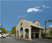 Photo of Comfort Inn - Orange Park, FL