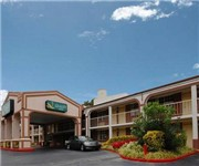 Photo of Quality Inn Northeast - Atlanta, GA