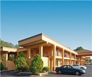 Photo of Econo Lodge - Forest Park, GA