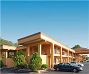 Photo of Econo Lodge - Forest Park, GA