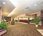 Photo of Quality Inn - Burlington, IA