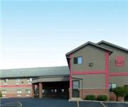 Photo of Econo Lodge - Cedar Rapids, IA