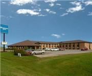 Photo of Rodeway Inn - Mount Pleasant, IA