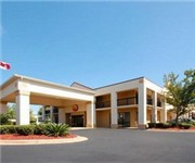 Photo of Comfort Inn - Forsyth, IL