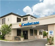 Photo of Comfort Inn - Skokie, IL