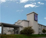 Photo of Sleep Inn at Great lakes - North Chicago, IL
