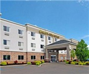 Photo of Quality Inn and Suites - Noblesville, IN
