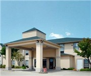 Photo of Comfort Inn - Michigan City, IN