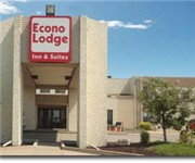 Photo of Econo Lodge Airport - Wichita, KS