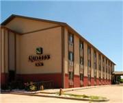 Photo of Quality Inn - Topeka, KS
