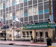 Photo of Quality Inn and Suites - New Orleans, LA