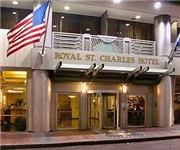 Photo of Clarion Collection Royal St. Charles - New Orleans, LA