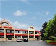 Photo of Econo Lodge - Malden, MA