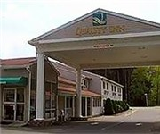 Photo of Quality Inn - Hadley, MA