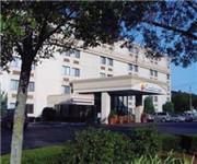 Photo of Comfort Inn - Boston, MA