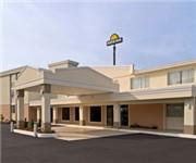 Photo of Quality Inn - Chicopee, MA