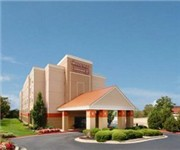 Photo of Comfort Inn BWI Airport - Pumphrey, MD