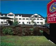 Photo of Comfort Suites - Freeport, ME
