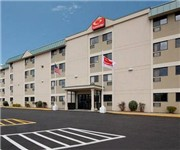 Photo of Econo Lodge - Bangor, ME