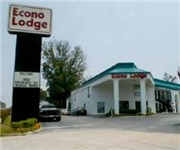 Photo of Econo Lodge - Auburn, ME
