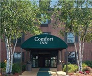 Photo of Comfort Inn - South Portland, ME