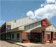 Photo of Econo Lodge - Flint, MI