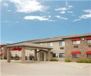 Photo of Econo Lodge - Ortonville, MN