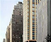Photo of Residence Inn by Marriott Times Square - New York, NY