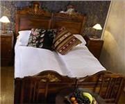 Photo of Hotel Del Sol (Joie de Vivre) - San Francisco, CA - San Francisco, CA