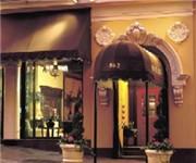 Photo of Hotel Rex (Joie de Vivre) - San Francisco, CA - San Francisco, CA