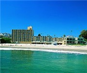 Photo of Coast Santa Cruz Hotel (Joie de Vivre) - Santa Cruz, CA - Santa Cruz, CA