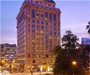 Photo of Citizen Hotel (Joie de Vivre) - Sacramento, CA - Sacramento, CA