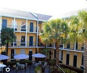 Photo of Quality Inn and Suites Maison St. Charles - New Orleans, LA