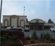 Photo of Quality Inn and Suites - Warren, MI