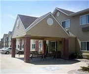 Photo of Comfort Inn Northtown - Coon Rapids, MN