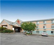 Photo of Econo Lodge Airport - Kansas City, MO