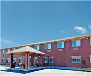 Photo of Comfort Inn - Kirksville, MO