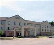 Photo of Comfort Inn and Suites - O Fallon, MO