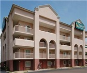 Photo of Quality Inn and Suites - Jackson, MS