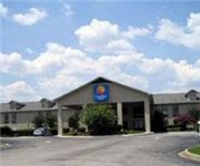 Photo of Comfort Inn - Olive Branch, MS