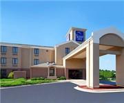 Photo of Sleep Inn - Statesville, NC