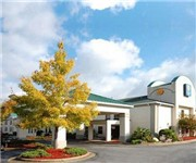 Photo of Comfort Inn - Apex, NC