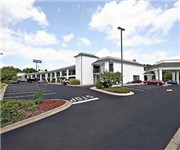 Photo of Comfort Inn - Jonesville, NC