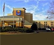 Photo of Comfort Inn - Durham, NC